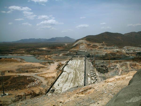 مصر: متمسكون بحقنا التاريخي في مياه النيل