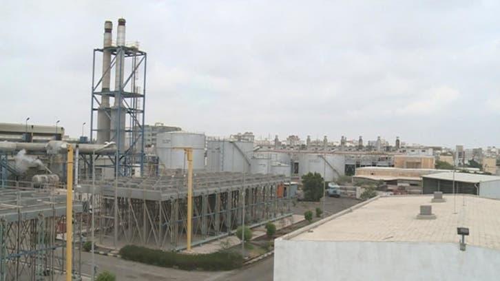 كشف نفطي جديد يضيف لمصر 7 آلاف برميل و10 ملايين قدم من الغاز
