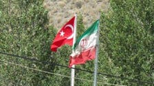 Turkey arrests Iranian diplomat over killing of dissident in Istanbul: Daily Sabah