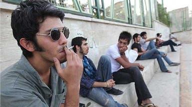 بیکاری حدود 3 تا 6 میلیون ایرانی بر اثر کرونا