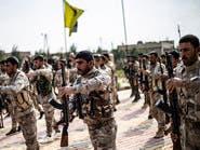 الضربات تتوالى.. مقتل المتحدث باسم داعش في سوريا