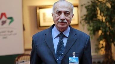 نظام الأسد يفرج عن عضو لجنة الدستور ويمنعه من السفر