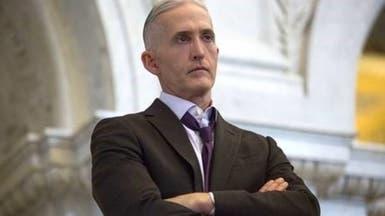 هذا المحامي الشهير في طريقه للدفاع عن ترمب