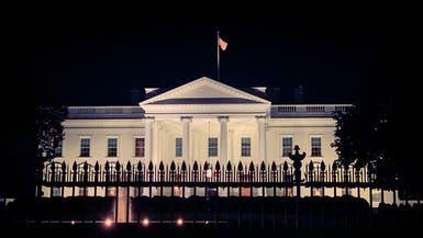 البيت الأبيض يسعى لضخ حزمة بتريليوني دولار لقطاع الصناعة
