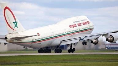 المغرب يلحق بركب الدول المقاطعة ويتخلى عن طائرتي 737 ماكس