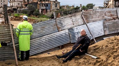 الأمم المتحدة تدعو أنقرة لعدم زعزعة استقرار قبرص