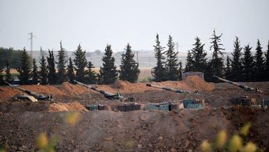 أميركا تدير ظهرها لتركيا: لن نعود إلى الحدود السورية