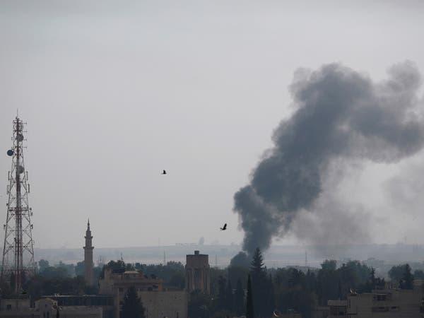 إفتاء مصر: القاعدة والإخوان أدوات تركيا للتدخل بسوريا