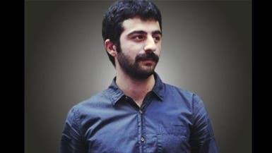 الهجوم التركي.. أنقرة تعتقل صحافياً بسبب خبر!