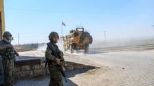 ترکی کی شام میں امریکی فوجیوں کو ہدف بنانے کی تردید