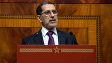 Morocco reshuffles cabinet, keeps foreign and finance ministers