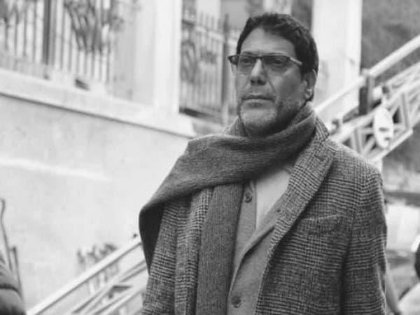 وفاة المخرج التونسي شوقي الماجري إثر أزمة قلبية مفاجئة