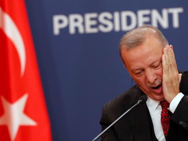 داعش والإخوان وشعبية أردوغان.. ما سر غزو تركيا لسوريا؟