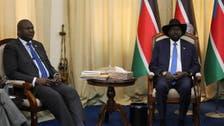 US warns of sanctions if South Sudan rivals fail at unity government