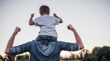 دراسة غريبة.. الوقت مع الآباء يزيد الذكاء