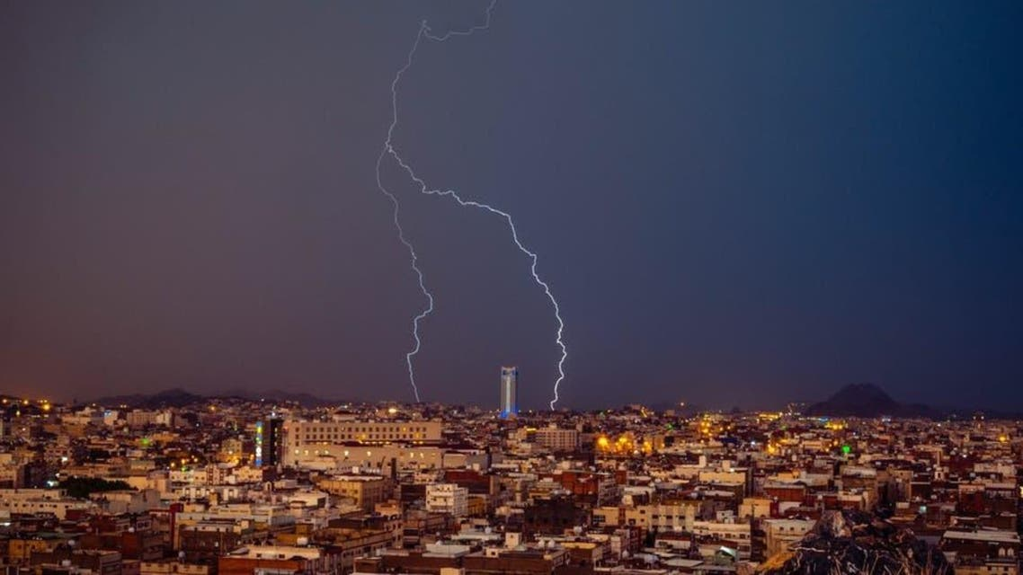 KSA: photography