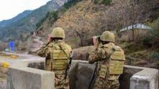 ایل اور سی پر بھارتی فوج کی فائرنگ سے پاکستان فوج کا سپاہی جاں بحق