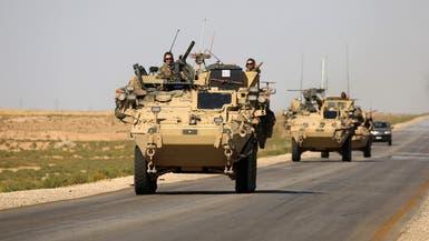 جندي أميركي على خط القتال يكشف فظائع تركيا في سوريا