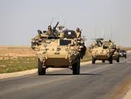 بعد انسحابها.. القوات الأميركية تعود إلى شمال سوريا