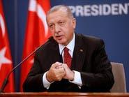 أردوغان يبتز أوروبا: سنرسل لكم اللاجئين السوريين
