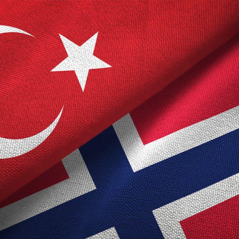 النرويج تعلق تصدير أي شحنات جديدة من الأسلحة لتركيا