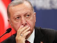 أردوغان في تصريحات عنصرية: هذه المنطقة لا تصلح لعيش الأكراد