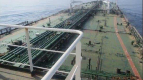 ماذا تريد إيران من افتعال حدث الناقلة سابيتي في البحر الأحمر؟