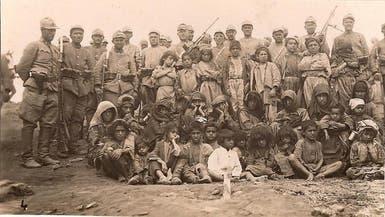 هكذا قتل الأتراك 40 ألف كردي.. في عام