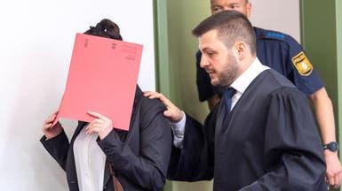 عراقي ترك طفلة تعطش حتى الموت.. يُسلّم للمحاكمة بألمانيا