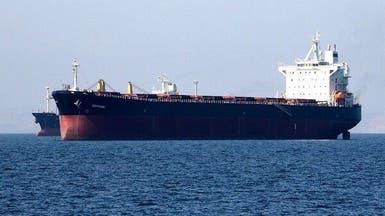في خرق للعقوبات الأميركية.. إيران تصدر أكثر من مليون برميل نفط يومياً
