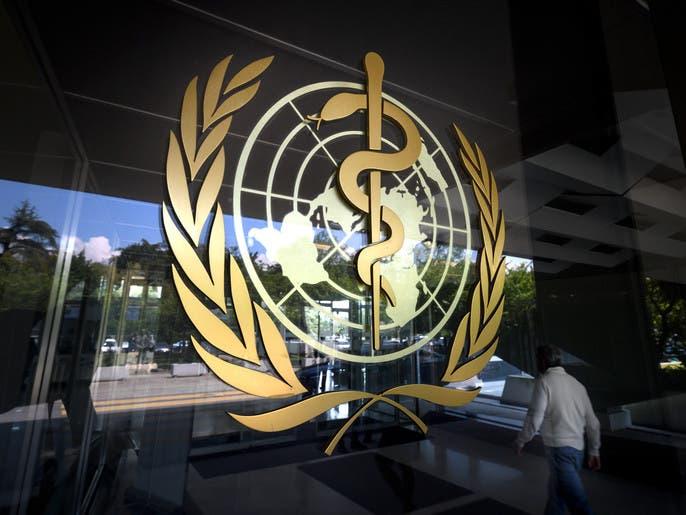 منظمة الصحة تبدأ حملة تطعيم ضد الكوليرا في السودان