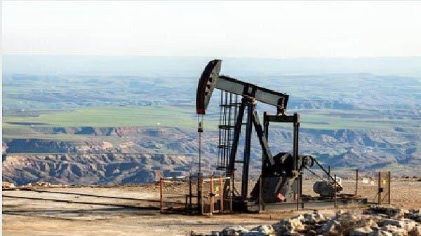 النفط يتكبد أكبر خسارة يومية بـ 11 عاماً لهذا السبب