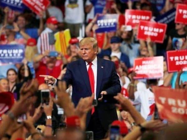 استطلاع فوكس نيوز: تزايد عدد الأميركيين المؤيدين لإقالة ترمب