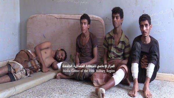 جيش اليمن يصد هجوماً للحوثيين في حجة.. كبدهم قتلى وجرحى