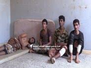 جيش اليمن يصد هجوماً للحوثيين في حجة