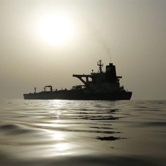 بلومبيرغ: واشنطن تعتزم مصادرة شحنة من النفط الإيراني