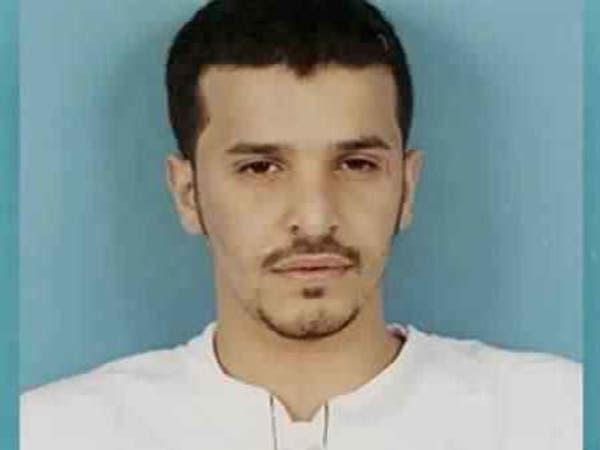 من هو صانع القنابل الذي احتفى ترمب بمقتله في اليمن؟