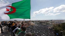 World Bank sees Algeria's 2019 GDP growth at 1.3 percent