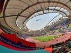 """""""يورونيوز"""": كأس العالم بقطر يحتاج أكثر من ملاعب مكيّفة لينجح"""