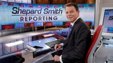 Fox News veteran Shepard Smith quits, hopes 'facts will win the day'