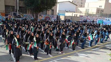 إيران.. مشروع قانون يمنع تدريس الإنجليزية