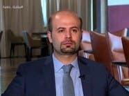 """تركيا تعتقل مراسل """"العربية"""" بسبب تغطية العملية العسكرية"""