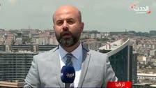 """منظمة حقوقية تدين اعتقال تركيا مراسل """"العربية"""""""
