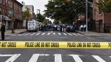 امریکا: نیویارک میں کلب پر حملہ، چار افراد ہلاک ،چرچ پر فائرنگ سےمتعدد زخمی