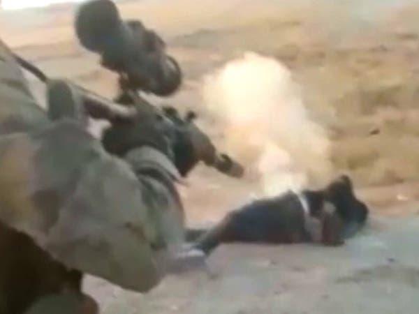 فيديو الإعدام الصادم.. الأمم المتحدة تدعو تركيا للتحقيق