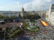 إسبانيا.. أحكام سجن وشيكة ضد انفصاليين من كاتالونيا
