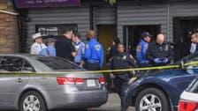 4 قتلى في إطلاق نار داخل نادٍ اجتماعي في نيويورك
