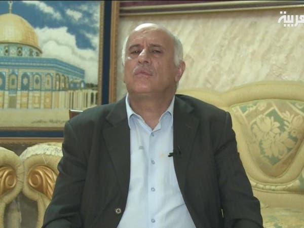 توافق على انتخابات فلسطينية خلال 6 أشهر