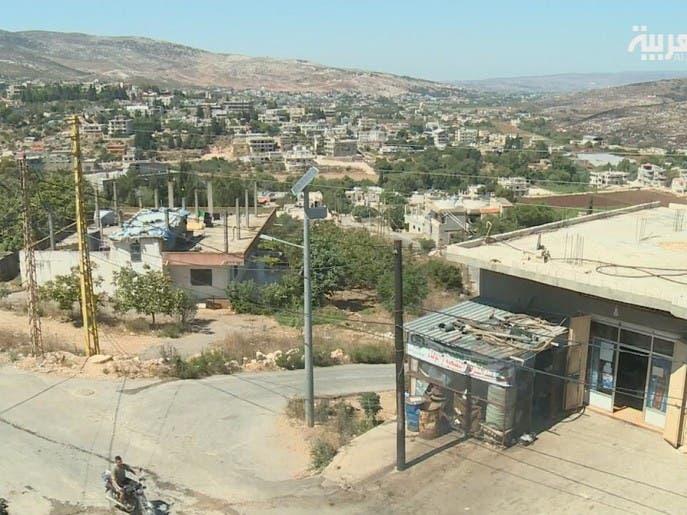 مهمّة خاصّة | القصير .. ممر حزب الله