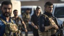 المرصد السوري: 4 قتلى من قسد و6 من فصائل موالية لتركيا باشتباكات في عين عيسى